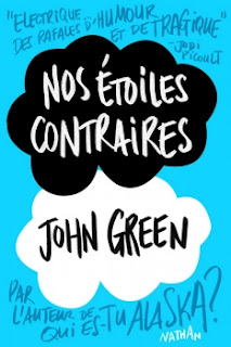 https://lemondedesapotille.blogspot.com/2013/05/nos-etoiles-contraires-john-green_6.html