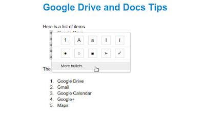 change-google-docs-bullets2