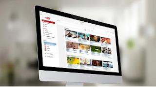 Cara Membuat Deskripsi Video yang Benar