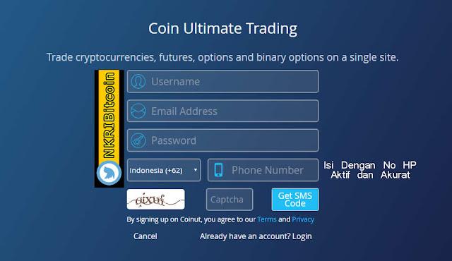 Instaforex Bitcoin Litecoin Mining Software Mac – SoundForce