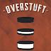 Overstuft by Bizzaro (Tutorial)