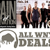 DEAL: Pain of Salvation at Iron Works: $12