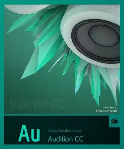 Bioscope LIVE TV - Grameenphone limited | Abdullah Al Mamun
