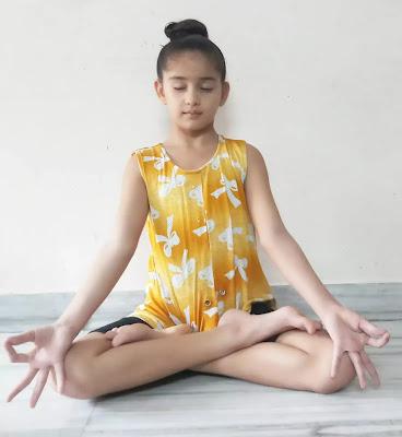 Bhastrika pranayama benefits in hindi,Bhastrika pranayama steps in hindi