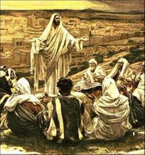 Prece Espírita ao Criador ensinar a orar