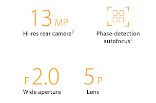 Asus ZenFone Live (L1) USB Drivers