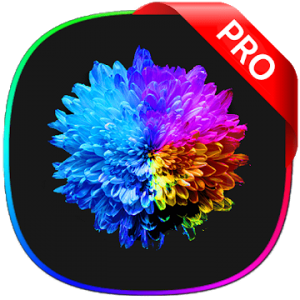 Darknex for Galaxy S10 Pro v4.8 APK