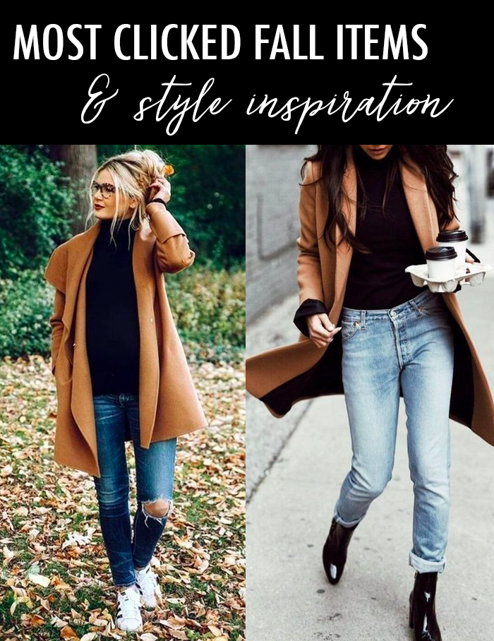 fall outfit sneakers women fashion