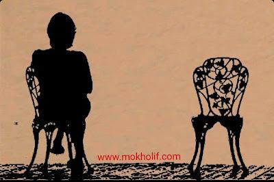 خطبة المرأة للرجل | تقدم المرأة لخطبة رجل