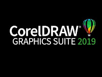 Download CorelDRAW Graphics Suite 2019 v21 Free