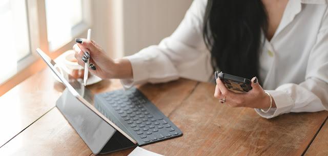 Qué es una cuenta digital y por qué debes tener una