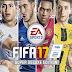 FIFA 17 Deluxe Edition V1 (2017)