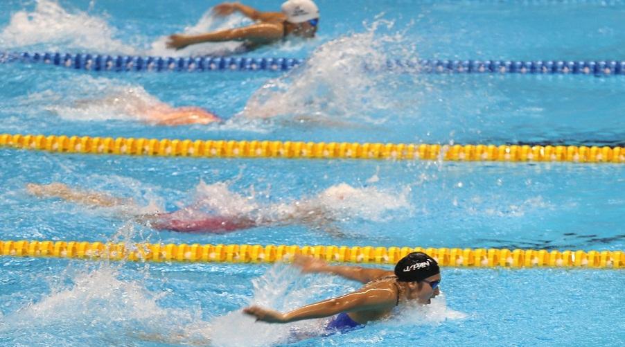 Pengertian Renang Dan Macam Macam Renang Serta Manfaat Renang Swimming Pustakapengetahuan Com