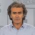 """Fernando Simón premio Emilio Castelar """"por su compromiso en defensa de la sanidad y la salud pública""""."""