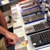 Tips Membeli Laptop Bekas yang Berkualitas Agar Tidak Tertipu