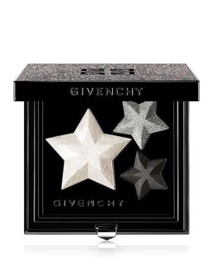 Givenchy Maquillage Noël 2020