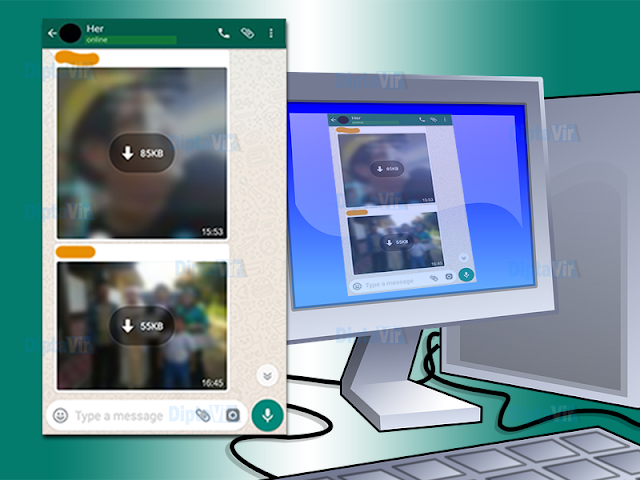 cara-menyadap-chatting-whatsapp