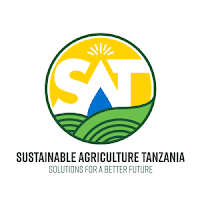 Sustainable Agriculture Tanzania (SAT) Job Vacancy - Content Writer