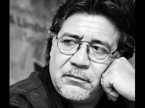Una vieja historia, un intercambio inconcluso: homenaje a la vida del maestro Luis Sepúlveda