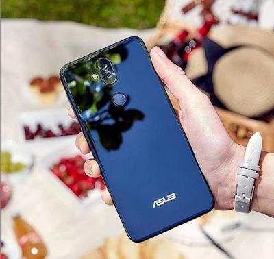 Spesifikasi dan Harga Asus ZenFone 5Q Tahun 2019