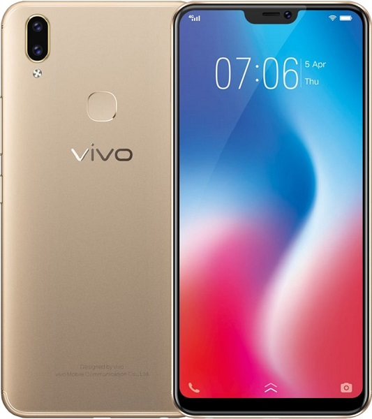 Here's how Vivo continuously innovate throughout the years