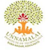 Unnamalai Institute of Technology, Kovilpatti, Wanted Teaching Faculty