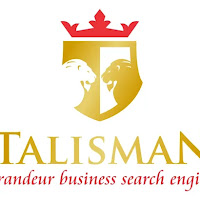 What is a Talisman India?