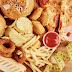 Cientistas afirmam que comer em excesso não é a causa primária da obesidade.
