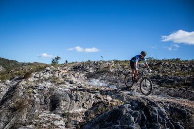 Reconhecimento do percurso (Fabio Piva / Brasil Ride)
