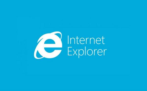 لأول مرة إنترنت إكسبلورر يفقد مكانته كأكثر المتصفحات استخداما