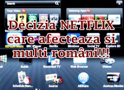 www login netflix com tv samsung