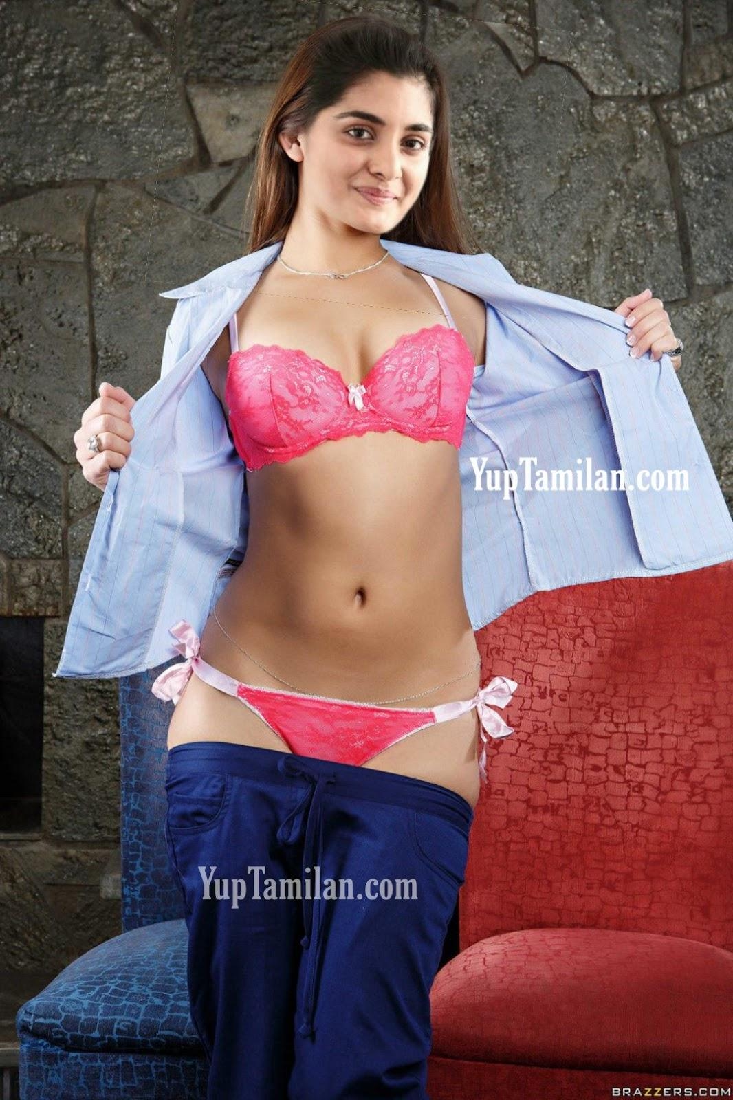Actress Thomas Fake images-Hot edit Pics(yuptamilan.com)