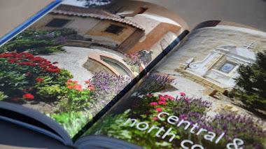 Los 50 mejores jardines para visitar en California
