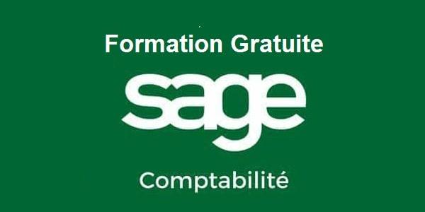 sage 100 comptabilité; sage comptabilité 100; Sage 100; sage comptabilité; logiciel comptabilité; logiciel sage comptabilité; logiciel de comptabilité;