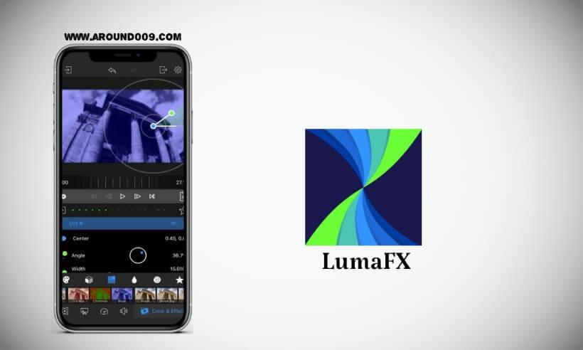 تحميل برنامج lumafx للايفون  تحميل LumaFusion مجانا للايفون تحميل برنامج LumaFX للايفون مجانا تحميل برنامج LumaFX للاندرويد تحميل برنامج VideoFX Live مهكر للايفون LumaFusion تحميل iOS تحميل LumaFX اصدار 14 LumaFX APK Android تحميل LumaFX اصدار 13