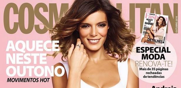 http://beauty-mags.blogspot.com/2016/10/andreia-rodrigues-cosmopolitan-portugal.html