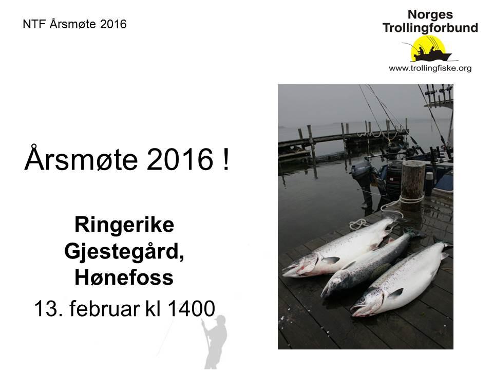 Slide 1 2016