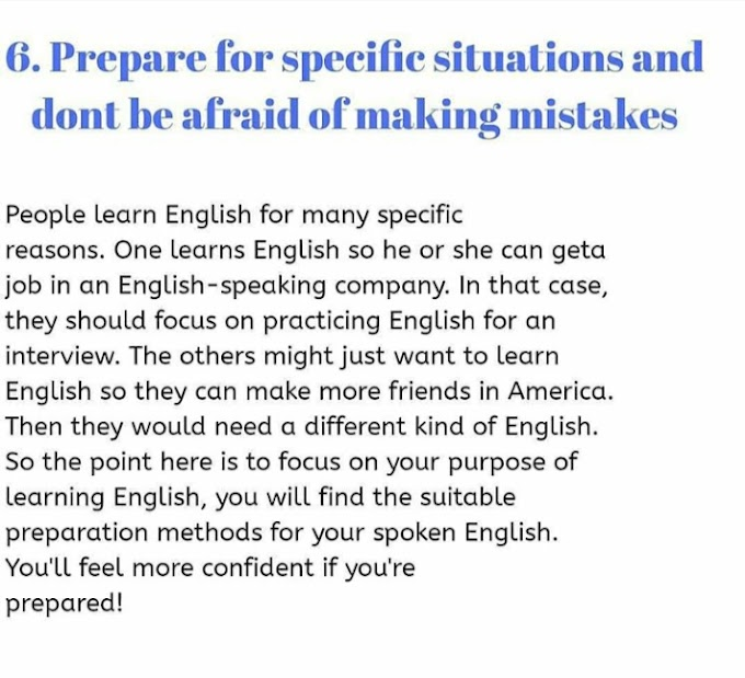 Learn English bbc learn English online learn English free
