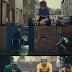 Bicicleta para todos - Vídeo Emocionante!