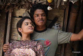 Paisa-Movie-Photos