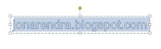 jonarendra.blogspot.com
