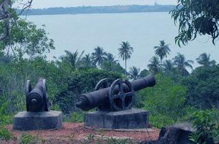 pulau penyengat 3