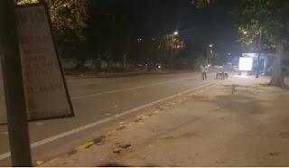 opposition-oppose-night-curfew-bihar