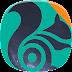 Download Uc Browser Mod Apk Versi Terbaru