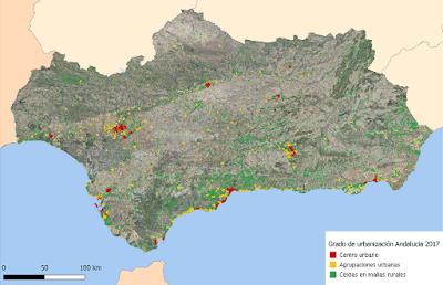 http://www.juntadeandalucia.es/institutodeestadisticaycartografia/blog/2019/05/grado-urbanizacion-2017/