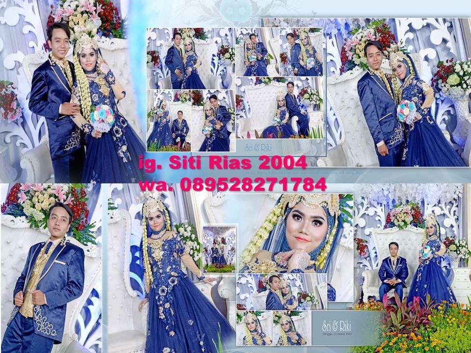 089528271784 Rias Pengantin Kopo Kota Bandung Layanan Jasa Wedding