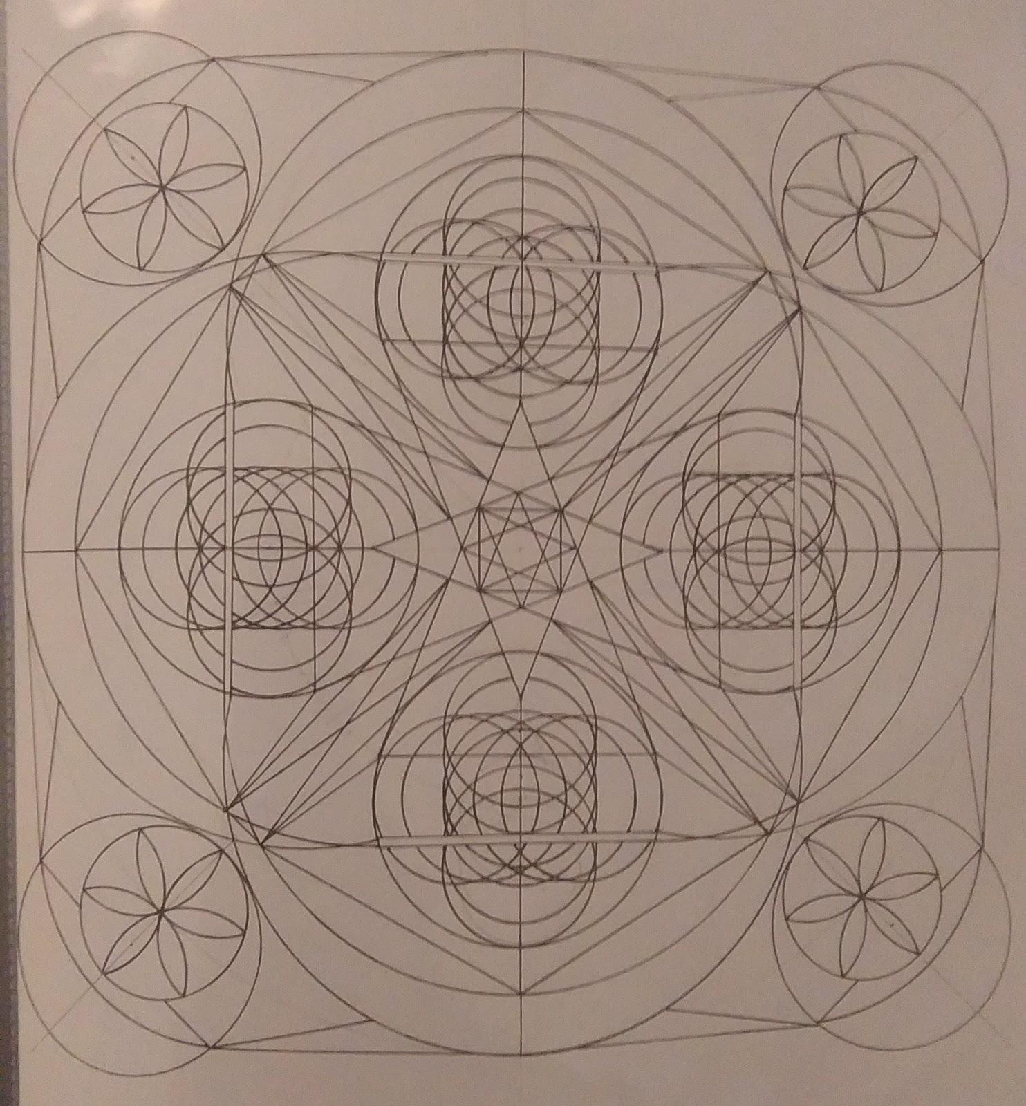 [SPOLYK] - Geometries & sketches - Page 6 47575472_1103195556533794_5827981144171216896_o