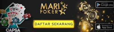 situs poker online terpopuler, rekanpoker, permainan kartu remi, judi kartu online