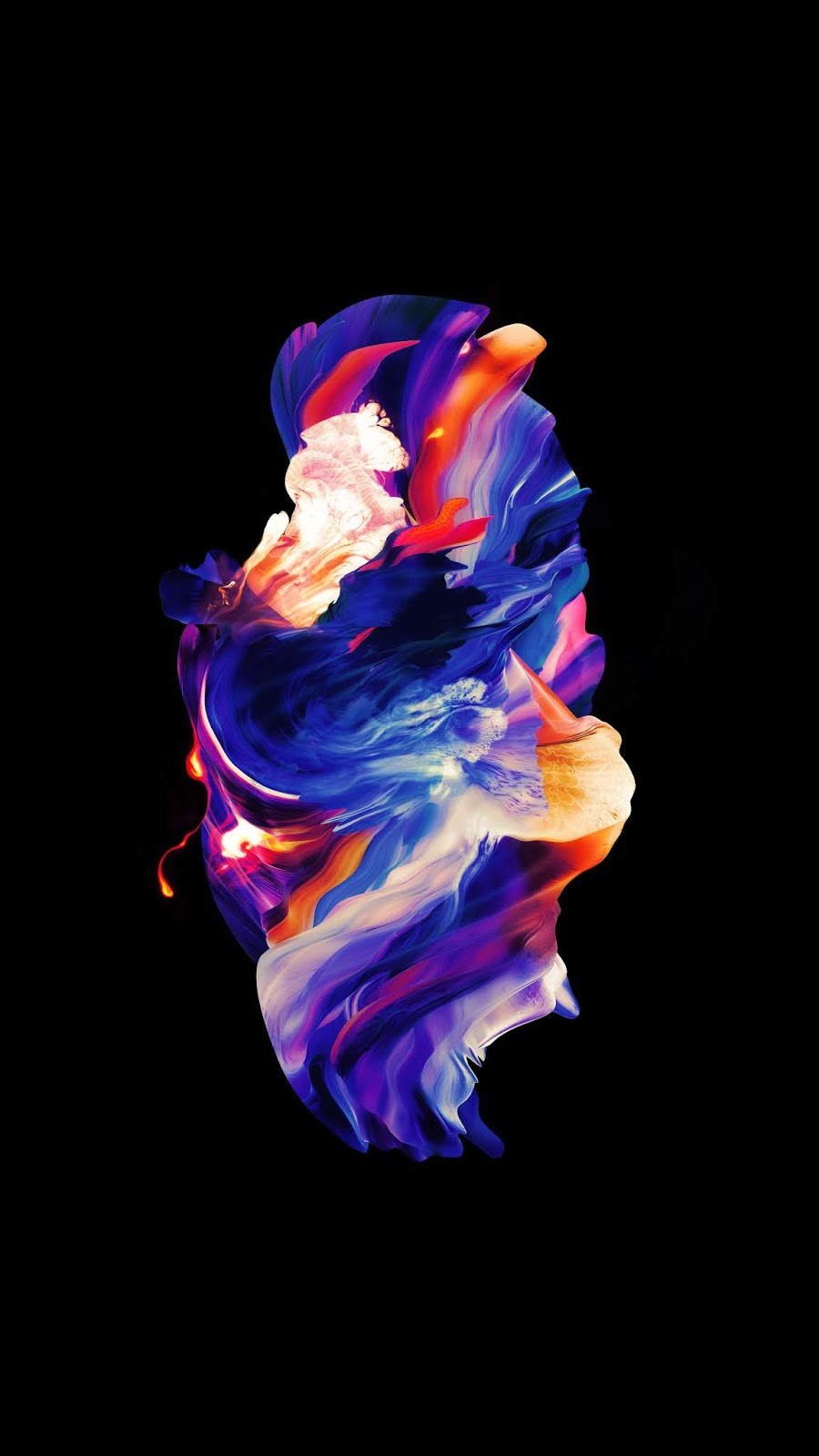 Iphone X Wallpapers Hd 4k