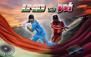 Today Match Prediction Tips India vs Windies 2nd T20 Toss